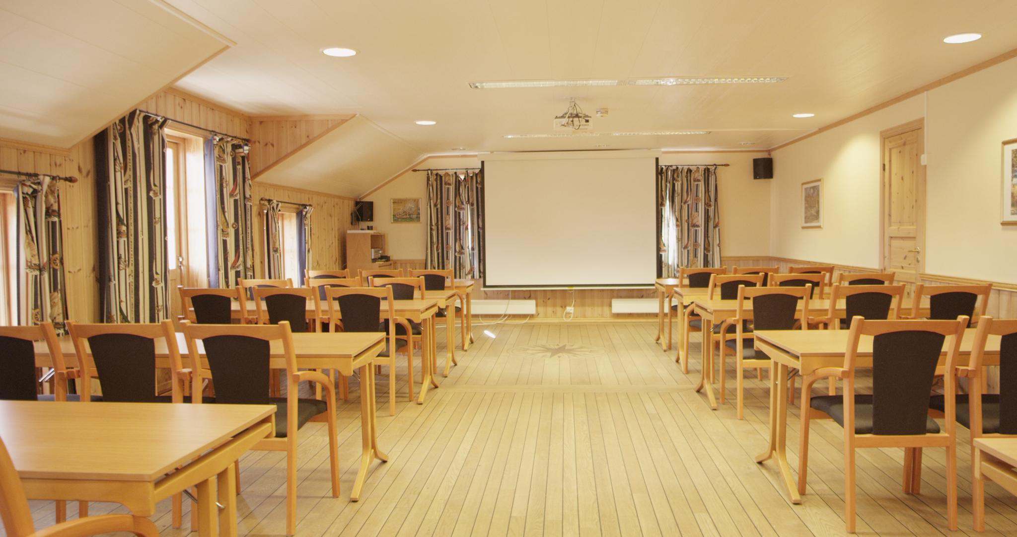 Konferansesalen v2