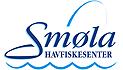 Smøla Havfiskesenter Seatran